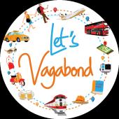 Let's Vagabond